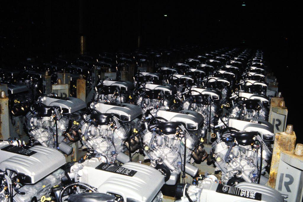 22-1986-5-0l-sefi-high-output-engines