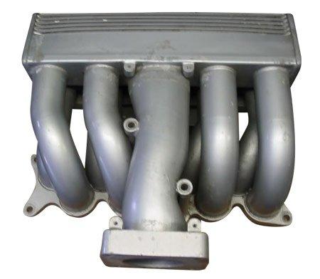 FRPP GT40 Tubular intake