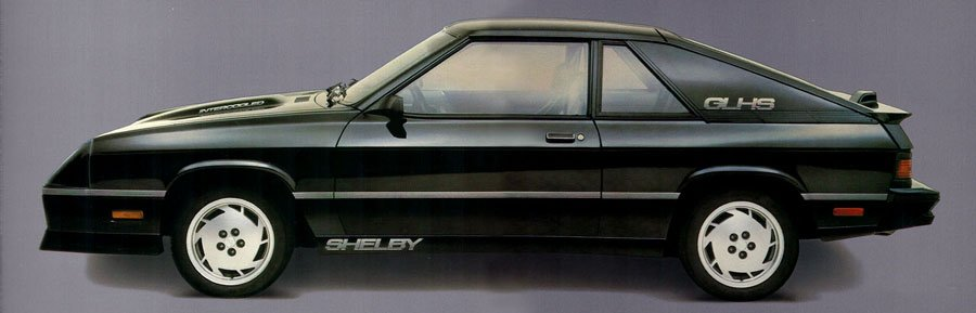 1987-dodge-shelby-charger-04-05