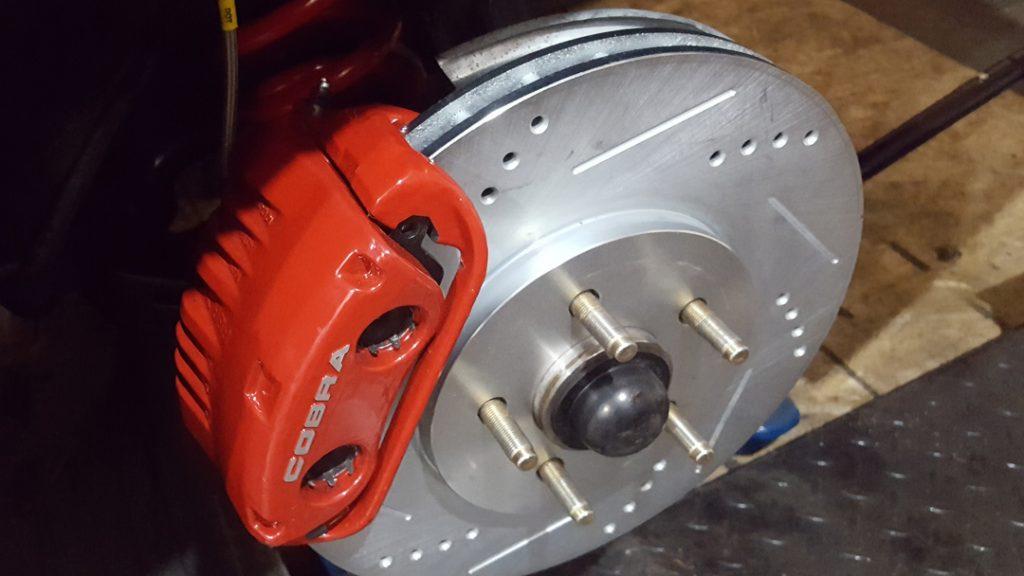 cobra-front-brake-fox-mustang