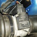 Fox Mustang EFI Sensor Help