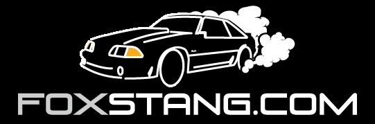 FoxStang – Foxbody Mustangs (79-93) Blog/Magazine